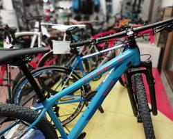 Alex Bikes - Carqueiranne - Magasin de vélos
