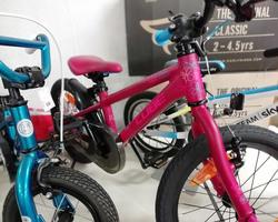 Alex Bikes - Carqueiranne - réparation cycles