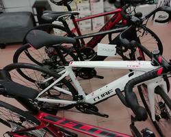 Alex Bikes - Carqueiranne - réparation vélos