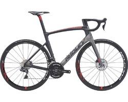 Alex Bikes - La Garde - Magasin vélos
